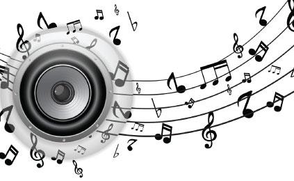שירים של אהוד פלג